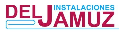 Instalaciones del Jamuz